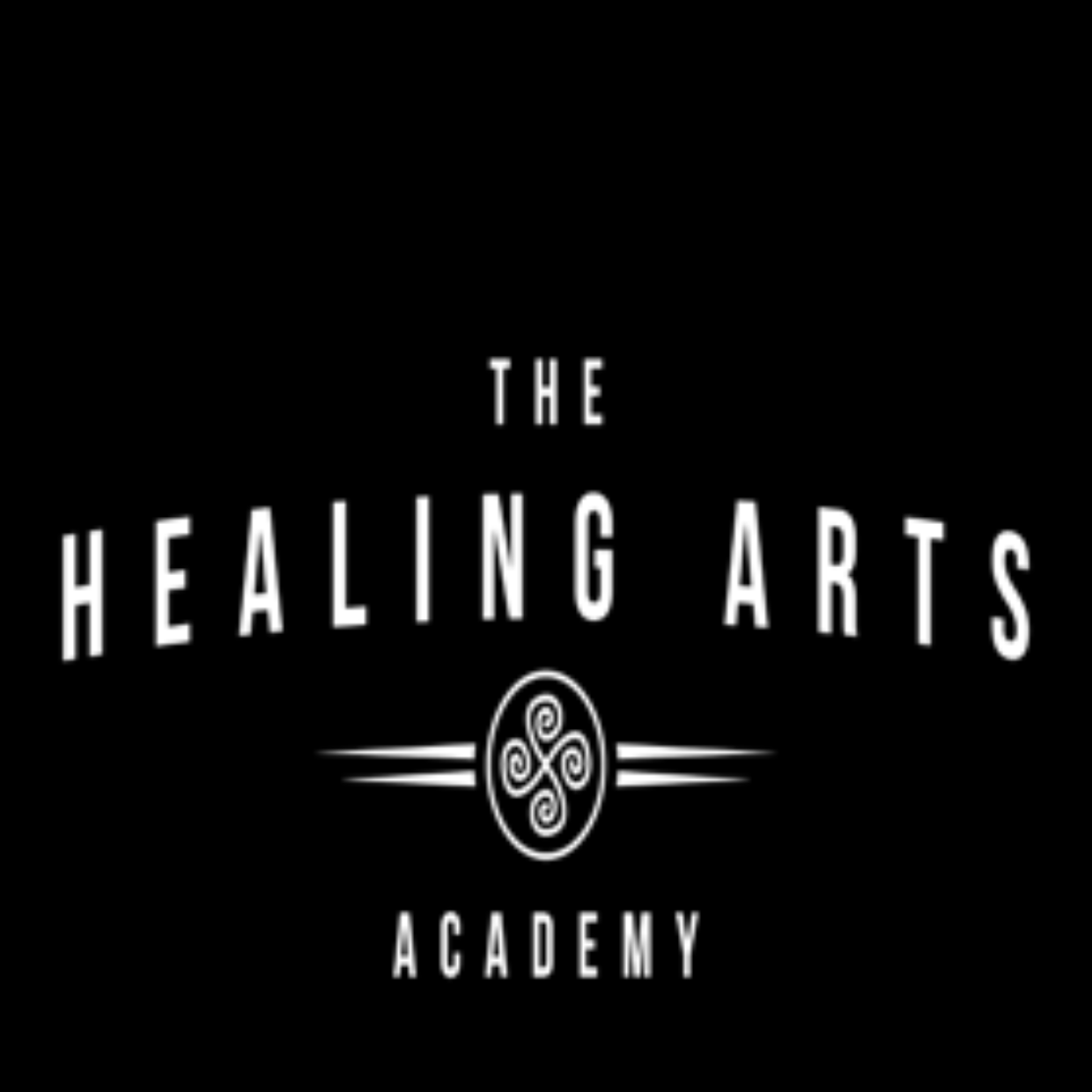 Kate And The Academy of Complementary & Alternate Healing Arts